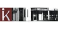 Kundenlogo Immobilien Kufner