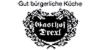Kundenlogo von Gasthof Drexl