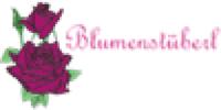 Kundenlogo Blumenstüberl