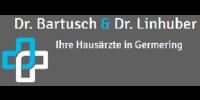 Kundenlogo Bartusch Oliver Dr., Linhuber Quirin Dr.