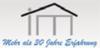 Kundenlogo von Maier Peter J. GmbH Immobilien