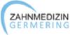 Kundenlogo von Wendisch Marius Dr. Zahnmedizin-Germering