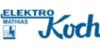 Kundenlogo von Elektro Koch