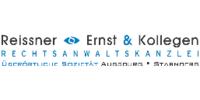 Kundenlogo Rechtsanwälte Reissner Ernst & Kollegen