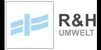 Kundenlogo R & H Umwelt GmbH