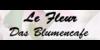 Kundenlogo von Le Fleur Das Blumencafe