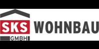 Kundenlogo SKS Wohnbau GmbH
