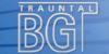 Kundenlogo von Bauingenieur-Gemeinschaft Trauntal GmbH