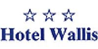 Kundenlogo Hotel Wallis GmbH