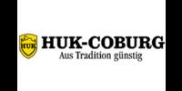 Kundenlogo HUK-COBURG Feierabend Udo
