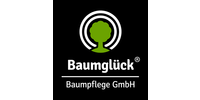 Kundenlogo Baumglück Baumpflege GmbH