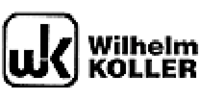 Kundenlogo Koller Wilhelm Zimmerei