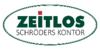 Kundenlogo von ZEITLOS