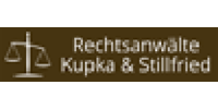 Kundenlogo Rechtsanwälte Kupka & Stillfried PartGmbB