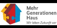 Kundenlogo Nachbarschaftshilfe Taufkirchen Ambulanter Pflegedienst