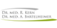 Kundenlogo Bartelheimer Angelika Dr.med., Kern Reinhard Dr.med. Ärzte für Allgemeinmedizin