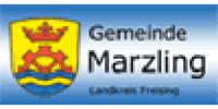 Kundenlogo Gemeinde Marzling