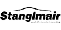 Kundenlogo Autohaus Stanglmair