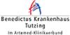 Kundenlogo von Benedictus Krankenhaus Tutzing GmbH & Co. KG