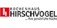 Kundenlogo Küchenhaus Hirschvogel