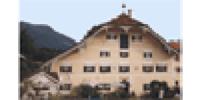 Kundenlogo Gaststätte Obermühle