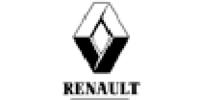 Kundenlogo Auto Heinrichs Renault