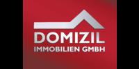 Kundenlogo Domizil Immobilien GmbH SKS Wohnbau