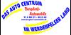 Kundenlogo von Auto Burgdorf Citroen, Peugeot,  Lada