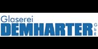 Kundenlogo Glaserei Demharter GbR