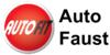 Kundenlogo von Auto Faust