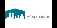 Kundenlogo MÜNCHENSTIFT GmbH Pflegedienste