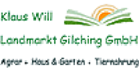 Kundenlogo Landmarkt Gut Hüll GmbH