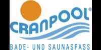 Kundenlogo Grabner GmbH