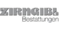 Kundenlogo Bestattungen Zirngibl GmbH