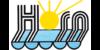 Kundenlogo von HORN GmbH Haustüren
