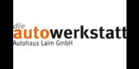 Kundenlogo Autohaus Kirchheim