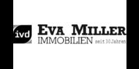 Kundenlogo Miller Eva Immobilien