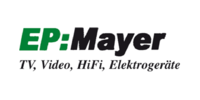 Kundenlogo EP: Mayer TV
