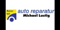 Kundenlogo Autoreparatur Michael Lustig