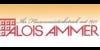 Kundenlogo von AMMER ALOIS Fliesenausstellung u. Verkauf