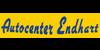 Kundenlogo von Autocenter Endhart