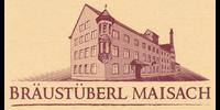 Kundenlogo Bräustüberl Maisach BEIM HARRY