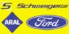 Kundenlogo von Auto Schweiger GmbH KFZ-Reparaturwerkstatt