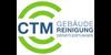 Kundenlogo von CleanTeamMünchen