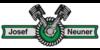 Kundenlogo von Neuner Josef Kfz-, Land- und Baumaschinentechnik