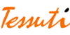 Kundenlogo von Tessuti Stoffe & Deko