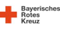 Kundenlogo Bayerisches Rotes Kreuz