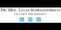 Kundenlogo Schraudenbach Lucas Dr. Facharzt für Urologie
