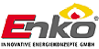Kundenlogo Enko Heizung GmbH