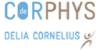 Kundenlogo von Krankengymnastik Corphys
